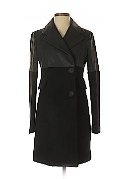 Nanette Lepore Coat Size 2