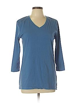 Great Northwest 3/4 Sleeve T-Shirt Size L