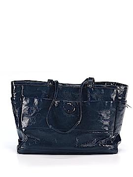 Coach 1941 Diaper Bag One Size