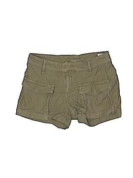 Rag & Bone Cargo Shorts 23 Waist