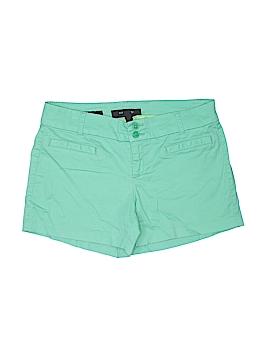 Nine West Dressy Shorts Size 4
