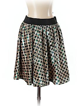 Veeko Formal Skirt Size S