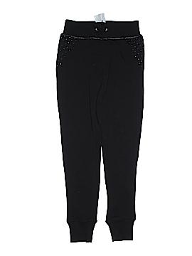 Mayoral Sweatpants Size 7/10