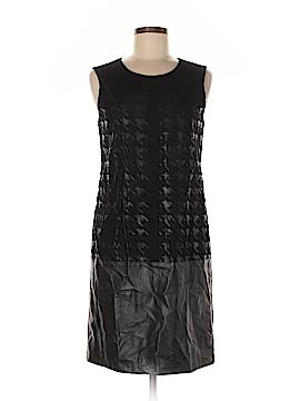 DKNYC Casual Dress Size 6