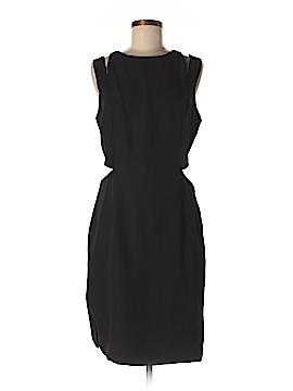 Public School Casual Dress Size 8