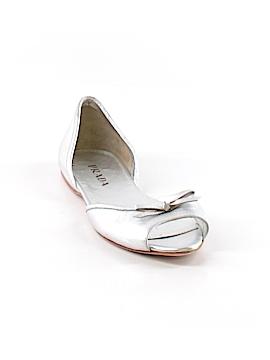 Prada Sandals Size 36 (EU)