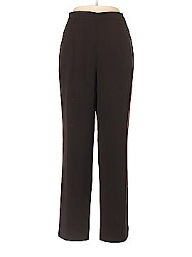 Chanel Dress Pants Size 38 (FR)