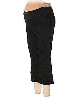 Gap - Maternity Dress Pants Size 8 (Maternity)