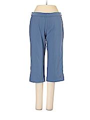 Nike Women Active Pants Size XS