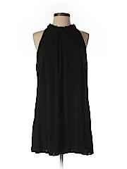Lily Women Casual Dress Size XS