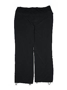 Katie K Active Pants Size 1X (Plus)