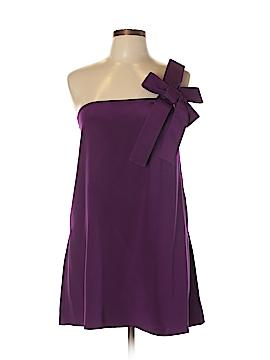 Jay Godfrey Cocktail Dress Size 10