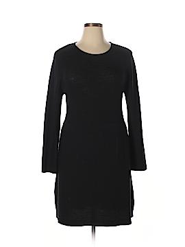 Oska Casual Dress Size 10 (3)
