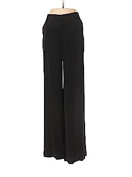 Vince. Silk Pants Size 4