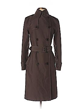 Ralph Lauren Collection Trenchcoat Size 2