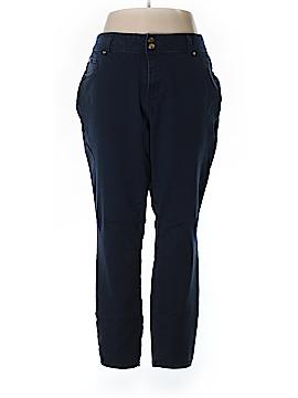 IMAN Jeans 24 Waist