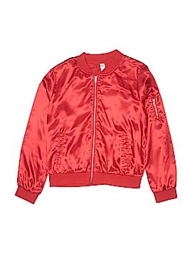 No Boundaries Jacket Size 11 - 13