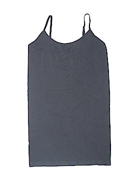 Soho Lady Tank Top Size Sm - Med