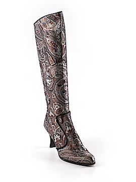 Stuart Weitzman Boots Size 35 (EU)