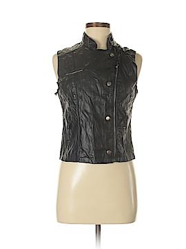 KLD Signature Vest Size L