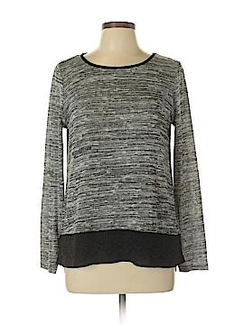 Xhilaration Pullover Sweater Size L