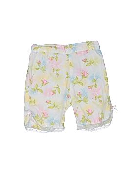 Little Legends Casual Pants Size 0-3 mo