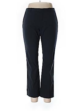 Uniqlo Dress Pants Size 12