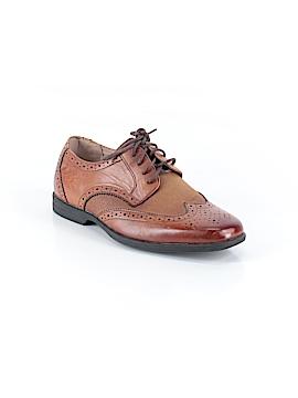 Florsheim Dress Shoes Size 5