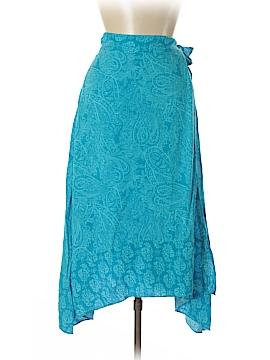 Jones New York Sport Casual Skirt Size M
