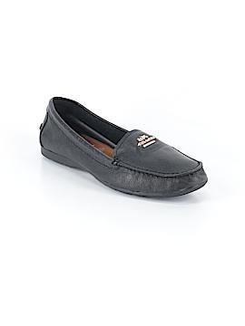Coach Flats Size 8 1/2