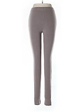 BCBGMAXAZRIA Silk Pants Size XXS