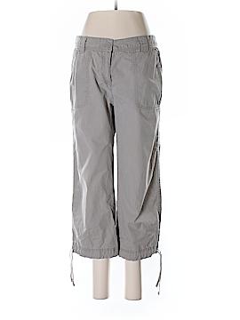 Van Heusen Casual Pants Size 4