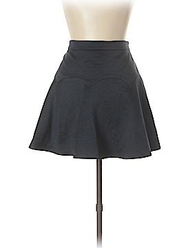 Club Monaco Casual Skirt Size 12
