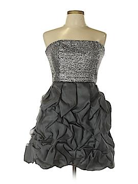 Alice + olivia Cocktail Dress Size 12