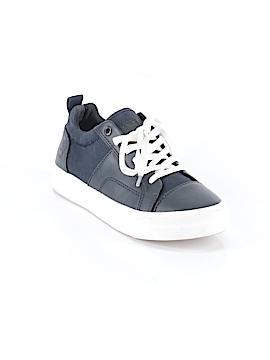 G-Star RAW Sneakers Size 38 (EU)