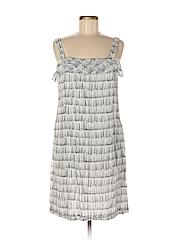 Ann Taylor LOFT Women Casual Dress Size 8
