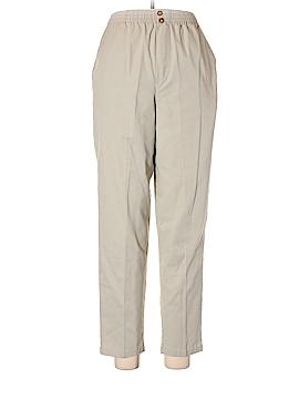Bobbie Brooks Casual Pants Size 14