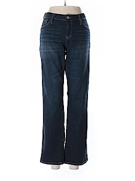 Dear John Jeans 29 Waist