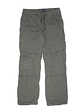 Gap Kids Cargo Pants Size M (Kids)