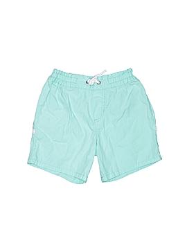 Carter's Board Shorts Size 5T