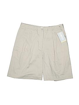Nike Golf Athletic Shorts Size 14