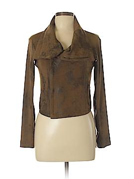 Georgie Jacket Size S