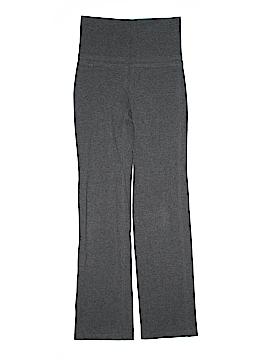 Gap Body Outlet Leggings Size XS