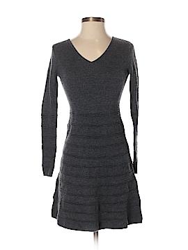 Krimson Klover Casual Dress Size S