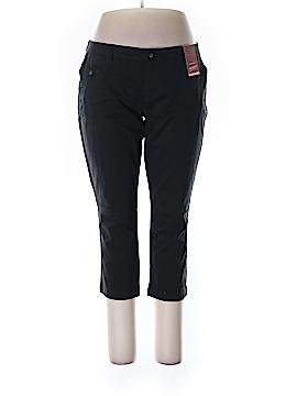 Arizona Jean Company Casual Pants Size 17
