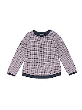 Splendid Sweatshirt Size 5 - 6