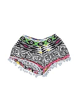 Splendid Shorts Size 7 - 8