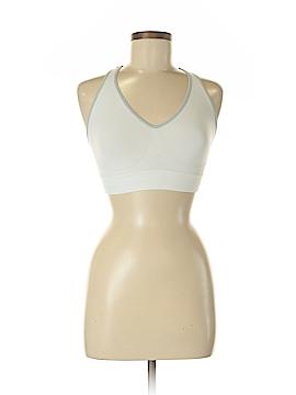 Unbranded Clothing Sports Bra Size XL