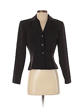 D.B.Y. Ltd Blazer Size 5 - 6