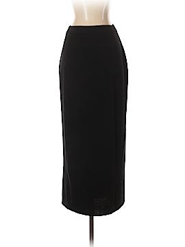 Lauren by Ralph Lauren Casual Skirt Size S (Petite)
